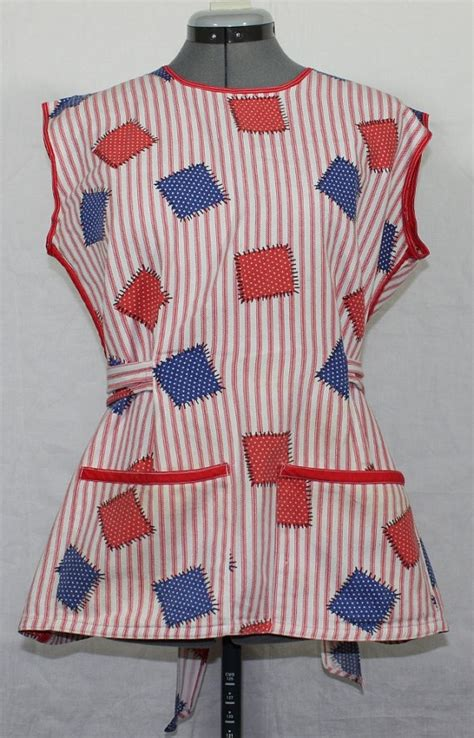 pattern for patchwork apron 17 best images about smock cobbler aprons on pinterest