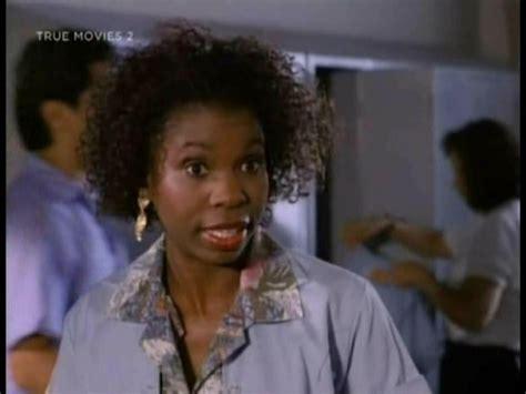 Trapped On The 37th Floor 1991 Trapped On The 37th Floor 1991 Tv Buffaloblogs