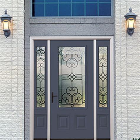 Window World Doors by Entry Doors Patio Doors Garage Doors More Window