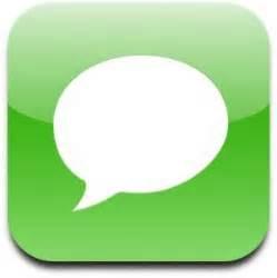 1920x1200px message 146 68 kb 286222