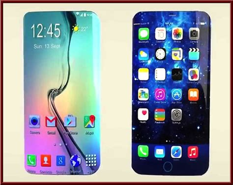 How Much Is Samsung Galaxy S7 Edge Plus by Samsung Galaxy S7 Edge And Edge Plus Specs Features Rumors And Price