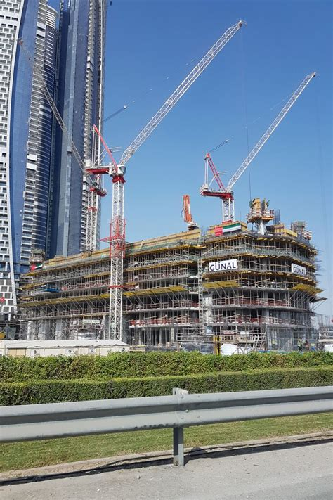 appartments guide wow hotel hotel apartments guide propsearch dubai