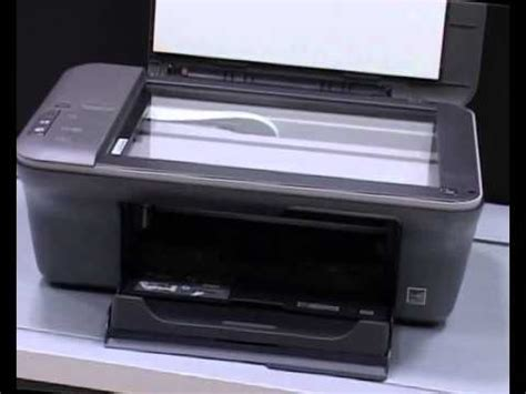 hp deskjet 1050 reset counter 3u1 štač hp deskjet 1050 emmi shop youtube