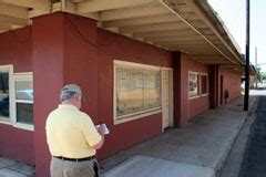 historic resource survey inventory projects preserving pittsburg thc texas gov texas historical