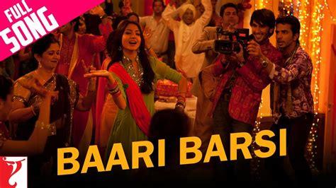 download mp3 barat jazz band baja barat hindi mp3songdow mp3 5 35 mb music