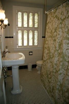 benjamin moore gray owl bathroom 1000 images about gray owl benjamin moore on pinterest