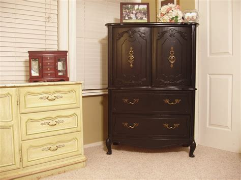 Furniture Bedroom Dressers Bedroom Contemporary Ikea Hemnes Dresser For Furniture With Corner Interalle