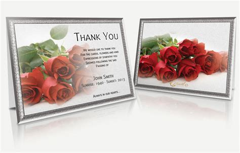 printable thank you sympathy cards car cabin car pictures