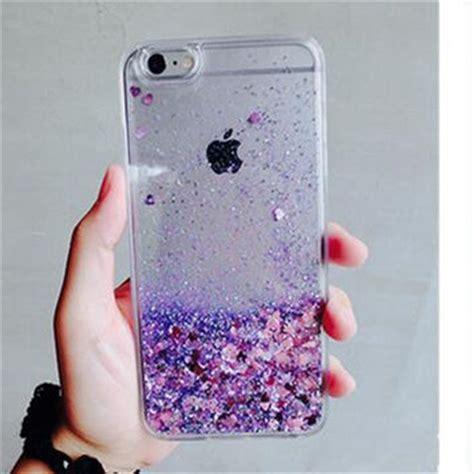 S Best Product Garskin Glitter Sticker Glitter Iphone 6 Quality best glitter water products on wanelo