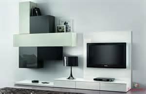mobiletto per soggiorno soprammobili moderni per soggiorno il meglio design