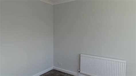 Review For Room Review Dulux Polished Pebble Paint Stylish Living