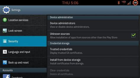 how to get the google play edition s sun beam live gallery app for samsung galaxy s3 galleryimage co