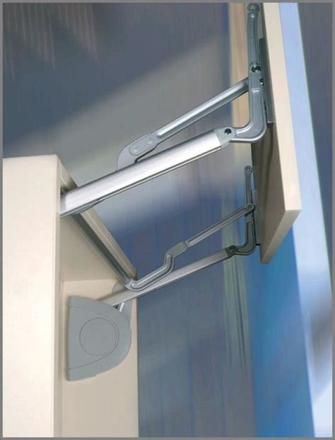 Vertical Cabinet Door Lift by The World S Catalog Of Ideas