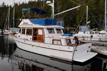 albin  trawler boats  sale yachtworld