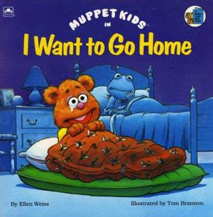 i want to go home muppet muppet wiki fandom