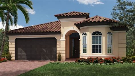 3 bedroom 2 bathroom homes for sale 3 bedroom 2 bathroom 2 car and 1 story home west palm