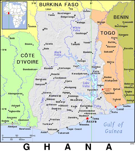 gh 2 madrid hist geo blank map of france regions