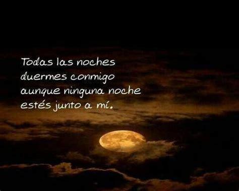 imagenes con frases de amor buenas noches todo mensaje de buenas noches para mi amor buscar con