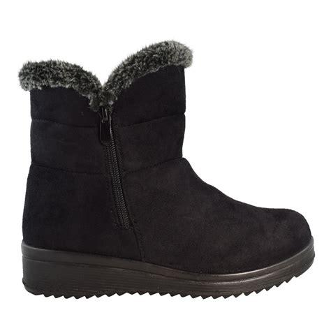patrizia remix womens winter boot shop boots