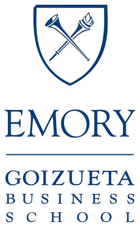 Emory One Year Mba Calendar by Diversity Calendar All Documents