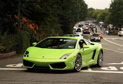 File:Lamborghini Gallardo LP560 4 Green   Wikimedia