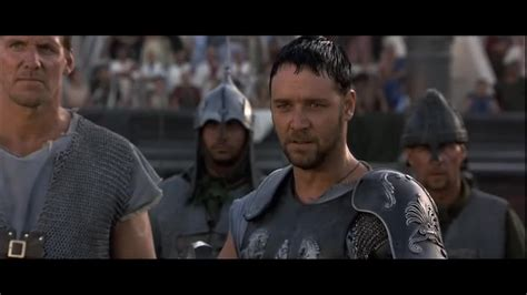 film gladiator na cda official trailer from gladiator 2000