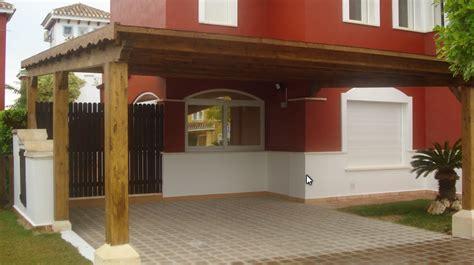 precios de porches porches de madera precios porche de madera barato