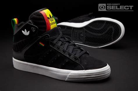 adidas rasta high tops adidas originals shoes adidas