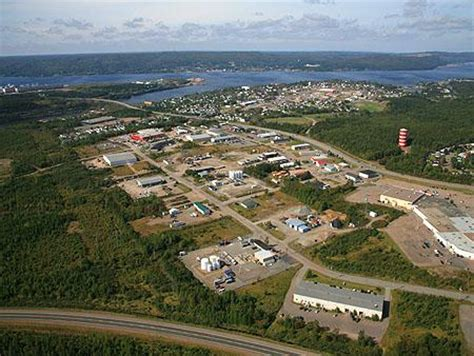 port hawkesbury ns town of port hawkesbury photo gallery