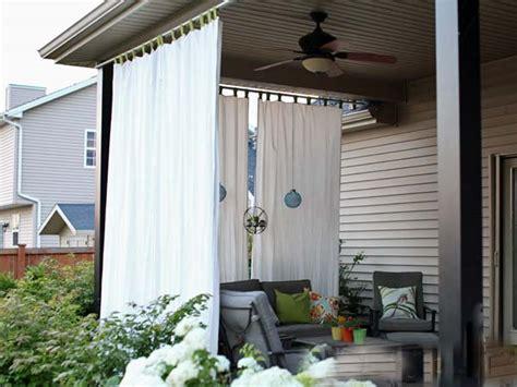 tende da sole terrazzo prezzi tende da sole pomponesco reggio emilia prezzi balconi