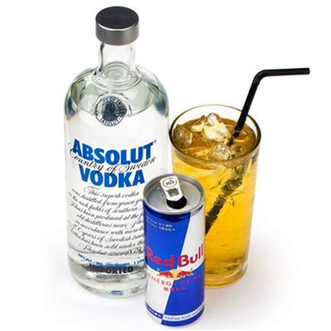 energy drink everyday this is your on energy drinks everyday health