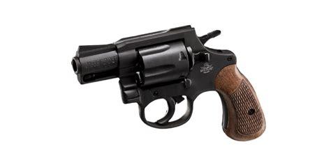 gun supply armscor 206 38spl 2 snub nosed revolver 38spl blued 6