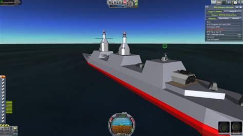 boat parts ksp large boat parts pack mods kerbal space program
