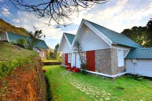 resorts munnar cottages booking 088836 22555