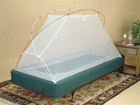 travel mosquito net for bed pin by stephanie simants on travel pinterest