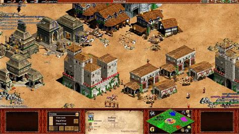 free download age of empires 2 full version game for pc age of empires 2 hd free download pc with multiplayer