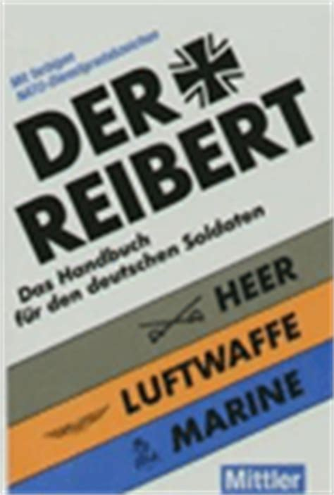 Bewerbung Bundeswehr Drogentest Musterung Bei Der Bundeswehr Ausgemustert