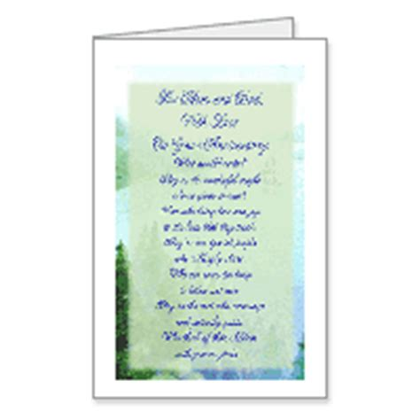 printable anniversary cards for your parents anniversary cards for father print free at blue mountain