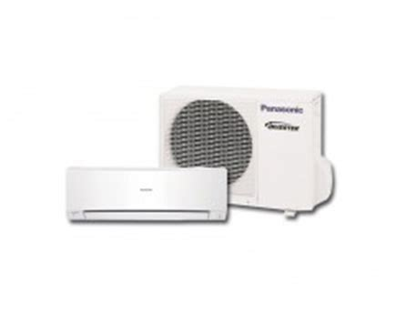 Lava L Wall by Bs Climatisation Laval Shore Wall Heat Pumps