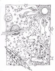 pics galaxy space coloring pages galaxy coloring pages galaxy space coloring pages