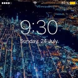 wallpaper apple store new york download 11 stunning ios wallpapers available on apple