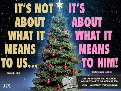 pagan origin christmas tree globes is pagan apostolic friends forum