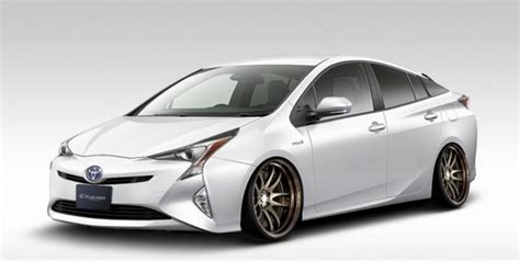 Toyota Prius Five 2018 Toyota Prius V Prices Honda Overview