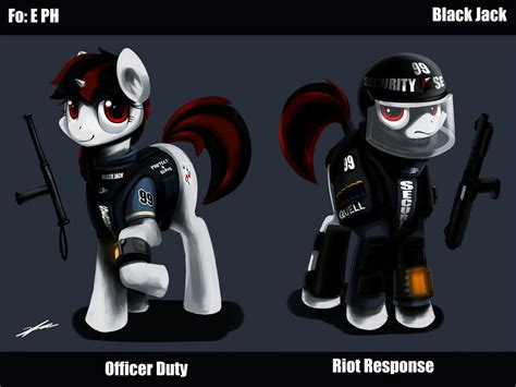 Alarm Mobil Blackjack stable security by gasmaskfox on deviantart