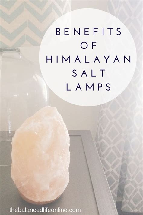 Himalayan Salt L Benefits Review by 25 Best Ideas About Himalayan Salt L On