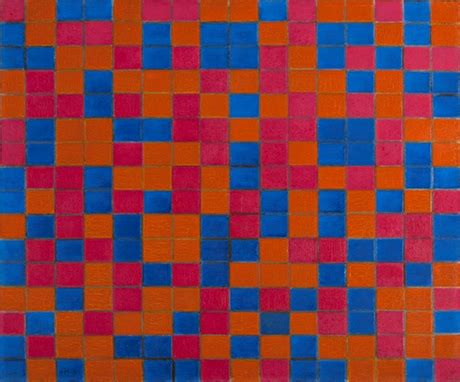 Home Doors by Ten Facts About Piet Mondrian The Art Weekenders Blog