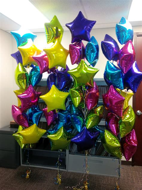 new year flowers toronto balloon bouquet and gifts delivery toronto call 416 224