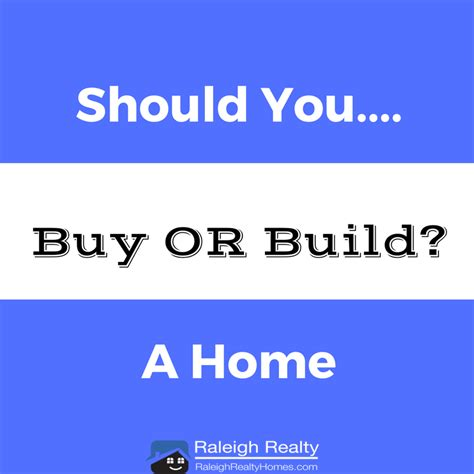 should i build or buy a house should i buy or build a house 28 images 5 tips for buying a new build home