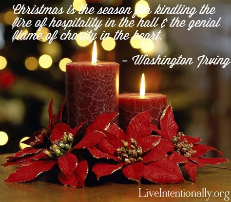images of christmas season holiday season quotes inspirational quotesgram