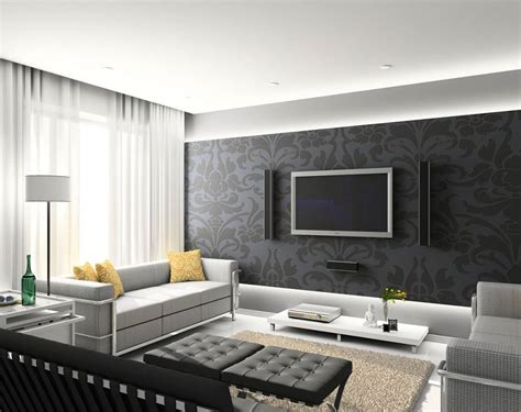 home interiors in home interiors designers in chennai